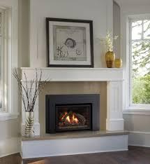 kitchen fireplace design ideas corner mantel gas fireplace design ideas modern simple at corner