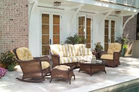 Southern Home Design by Southern Home Decorating Chuckturner Us Chuckturner Us