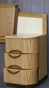 Sinclair Saddle Cabinets by 120 Best Wood Award Entries 2015 Furniture Images On Pinterest