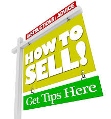 how to get your home ready to sell to sell peeinn com