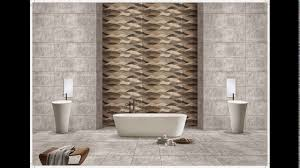 kajaria bathroom tiles designs youtube kajaria bathroom tiles designs