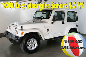 used jeep for sale by owner jakaranda motors used car dealership pre owned cars since 1975