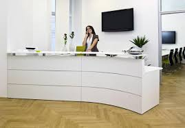Reception Office Furniture by Office Reception Decorating Ideas Office Table Desk Furniture
