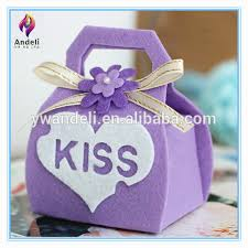 wedding box wedding door gift wedding door gift suppliers and manufacturers