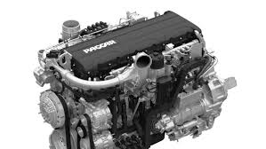 kenworth renton paccar u0027s new truck engine could be a big win for washington