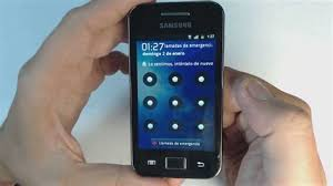 reset samsung ace 3 collection of hard reset samsung galaxy ace 3 gt s7275r desbloquear