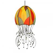 unique hanging lamp design for home decorative lighting by om