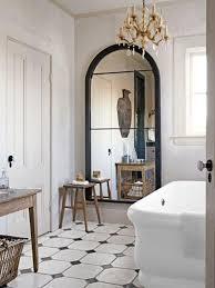 simple victorian bathroom designs home decor interior exterior