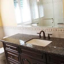 small bathroom reno ideas cool small bathroom renovations perth images ideas tikspor