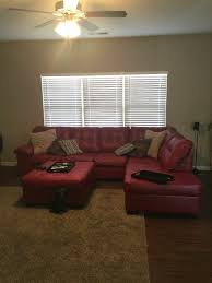 Should Curtains Go To The Floor Decorating Curtain Color Advice To Complement Beige Walls Thriftyfun