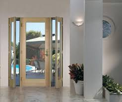 Jeldwen Patio Doors 66 Best All Weather Windows And Doors Images On Pinterest