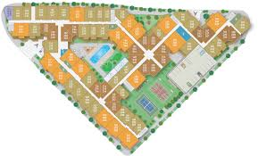 site plan design design site plan site maps that engage retain convert prospects