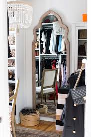 Closet Room by 117 Best Closets Images On Pinterest Dresser Cabinets And