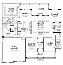 ranch house floor plans open plan open concept ranch house plans beautiful open concept ranch floor