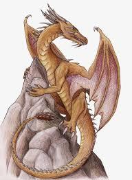 homm3 rust dragon by danga sundragon deviantart com on deviantart