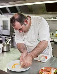 cours cuisine chef étoilé cours cuisine cantal le jarrousset