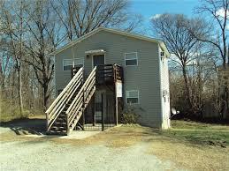 greensboro multi family homes for sale listings in greensboro nc