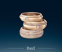 piaget wedding band price 72 best turn the world is yours piaget possession images on