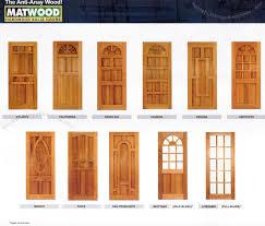 Interior Home Doors Solid Wood Door Design Design Ideas Photo Gallery