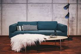 5 careers in interiors that aren u0027t interior design