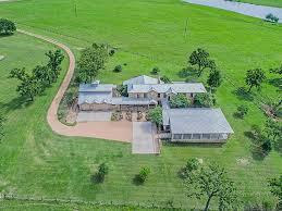Live Oak Manufactured Homes Floor Plans by 1350 Live Oak Lane U2013 Texas Select Properties