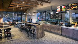 taco bell unveils four new restaurant designs inspired by local