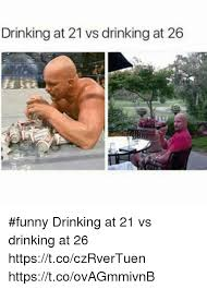 Funny Alcohol Memes - 25 best memes about funny drinking funny drinking memes
