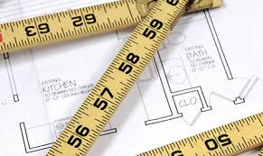 Measuring For Kitchen Cabinets by To Measure Kitchen Cabinets
