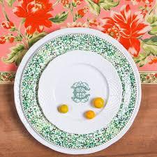 wedding registry dinnerware 93 best custom monograms crests heraldry designs for