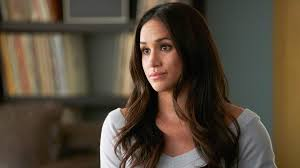check out exclusive clip of meghan markle on the new season of