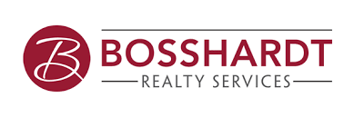 becoming a realtor becoming a realtor gainesville area real estate bosshardt realty