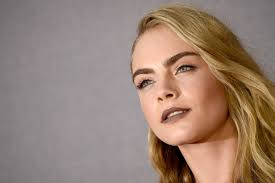 How To Change Your Eyebrow Shape Eyebrows News Tips U0026 Guides Glamour