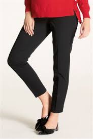 maternity work trousers maternity trousers maternity casual work trousers next uk