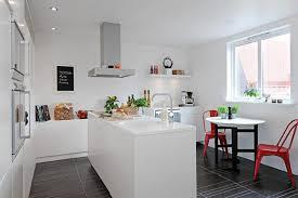 innovative minimalist kitchen design for apartments fantastic home