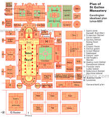 Floor Plan Of Westminster Abbey 209 Best History Of Art And Architecture Images On Pinterest