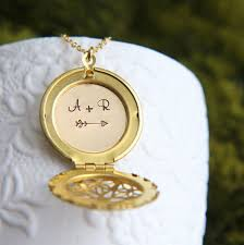 personalized locket necklace personalized locket necklace locket necklace personalized
