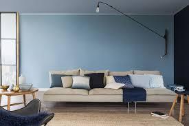 Wohnzimmer Schwedisch Moderne Wanduhr Wohnzimmer Ideen Rund Um Zeitmesser