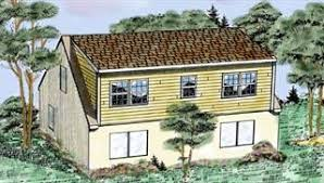 How Much To Build A Dormer Bungalow Addition House Plans Custom Simple U0026 Unique Home Floor Designs