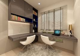 collections home decor interior design 11 brilliant and simple study table ideas