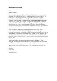 Sample Help Desk Technician Resume Cover Letter Helper Gallery Cover Letter Ideas