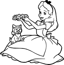 the cat in the hat coloring page cat in the hat coloring pages duevia com