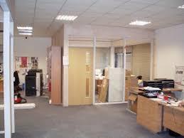 Sister Company Of Bench Novus Property Solutions Ltd