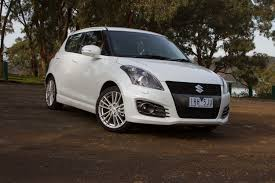 2016 suzuki swift sport review practical motoring