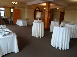 its not too late to book for a 2016 wedding reception we still