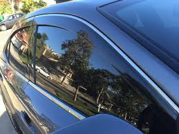lexus sc430 for sale orlando window visors for the new 2014 lexus is250 page 9 clublexus