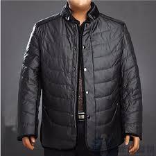 Plus Size Down Coats Aliexpress Com Buy White Duck Down Overlord Rat Plus Size Down
