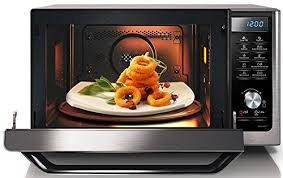 table top microwave oven countertop microwave oven incredible 1 4 cu ft counter top