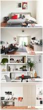 1728 best small spaces images on pinterest interior designing