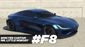 custom subaru brz turbo gta 5 online fast u0026 furious 8 2013 subaru brz dewbauchee