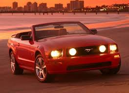 mustang car quotes 2006 ford price quote buy a 2006 ford mustang autobytel com